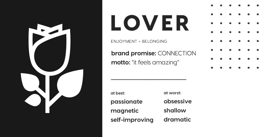 The-Lover-Archetype